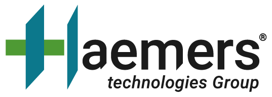 HAEMERS Technologies
